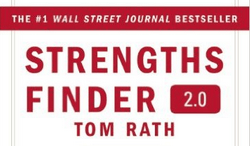Review: StrengthsFinder 2.0