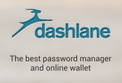 The Best Password Manager on the Internet