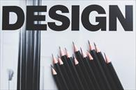 3 Top Tips for Effective Web Design