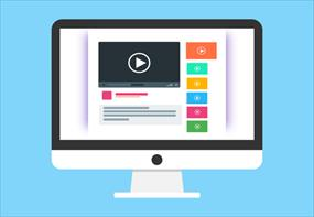 How to Optimize The Impact of Your Videos