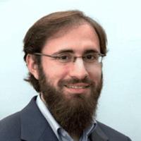 Picture of Gilad David Maayan