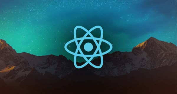 Using React with UI Development