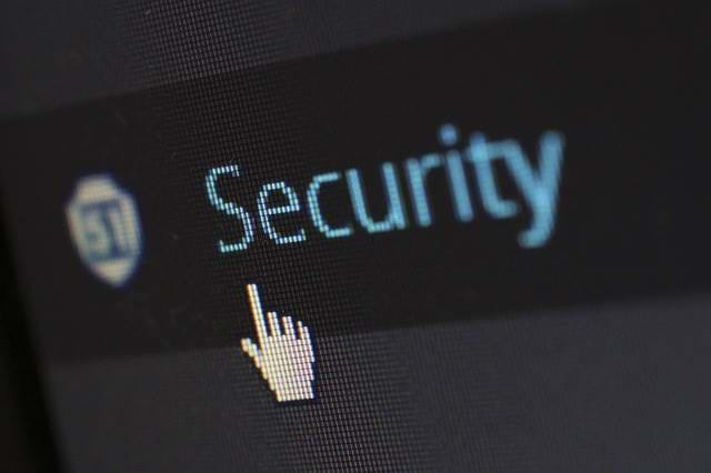 5 Online Scanners to Help Secure Your Website