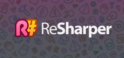 ReSharper Platform