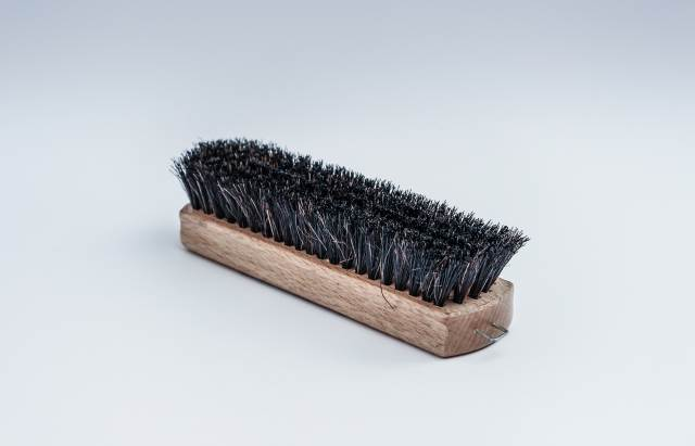 Picture of a scrubbrush