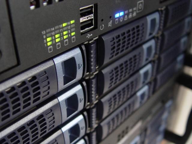 Collection: SQL Server Sample Databases - DZone Database